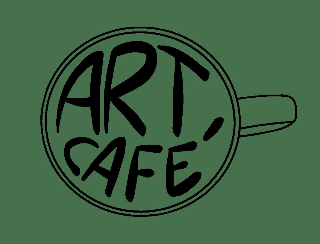 ArtCafé VR